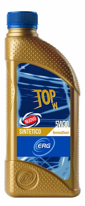 TOP W - полностью синтетическое самого высокого класса качества